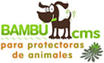 Bambu-cms