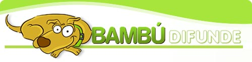 Banner Bambú difunde 500x124px
