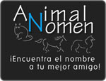 Animal Nomen
