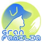 Gran Familia - Sevilla