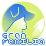 Gran Familia - Sevilla