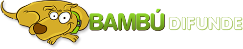Bambú