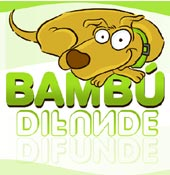 Banner Bambú difunde 170x175px
