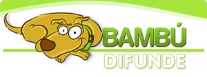 Banner Bambú difunde 300x112px