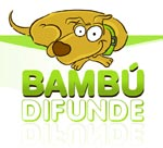 Banner Bambú difunde 150x136px