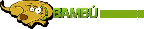 Bambú difunde